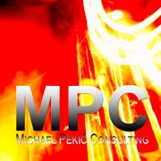 logo-mpc-michaelpekicconsulting_180x180